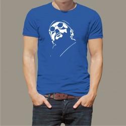 Koszulka - Leon zawodowiec