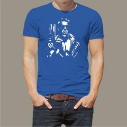 Koszulka - Terminator