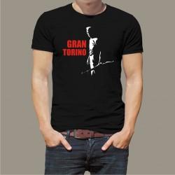 Koszulka - Gran Torino