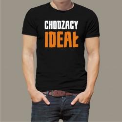 Koszulka - Chodzący Ideał