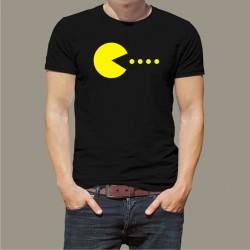 Koszulka - Pacman