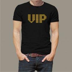 Koszulka - VIP