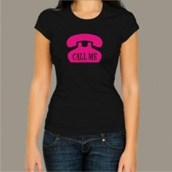 Koszulka - Cala Me