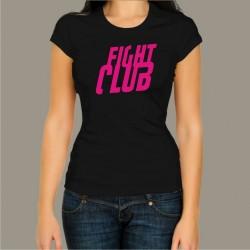 Koszulka męska - Fight Club